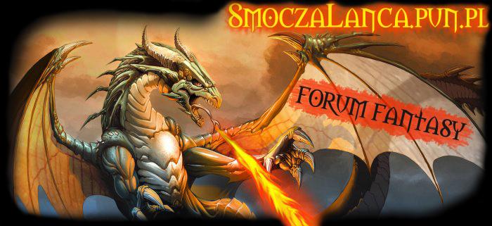 DragonLance Forum